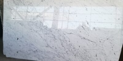 Bianco Carrara 3825