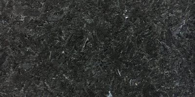 Cambrian Black waterjet