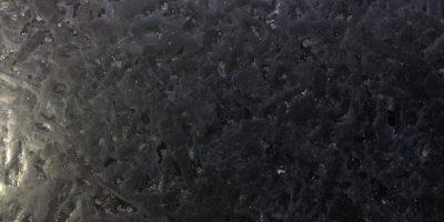 Cambrian Black satina