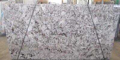 Bianco Antico 9076