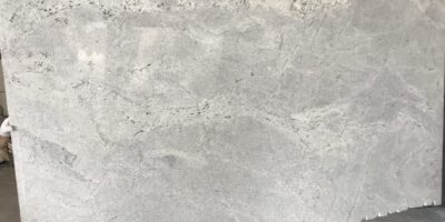 Kashmir Silver 0558